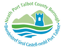Neath Port Talbot CBC